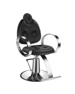 Poltrona barberhub design