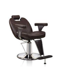 Sedia barbiere, arredamenti parrucchieri catania