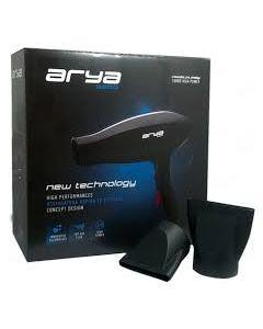 Asciugacapelli Arya 1800w phon  professionale