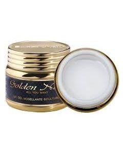 Golden Nails Modellante Sculturale 30ml