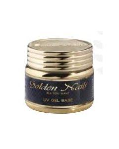 Golden Nails Gel Base 30ml