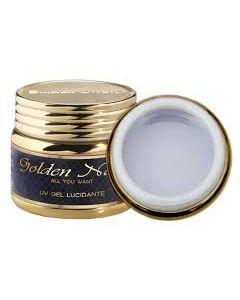 Golden Nails Gel Lucidante 30ml