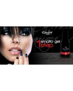 Golden Nails Semipermanente Onlyone 5ml